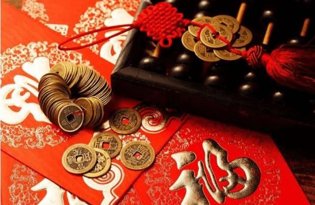 2021全国压岁钱地图出炉,广东50元又垫底,第一名让人羡慕  第6张