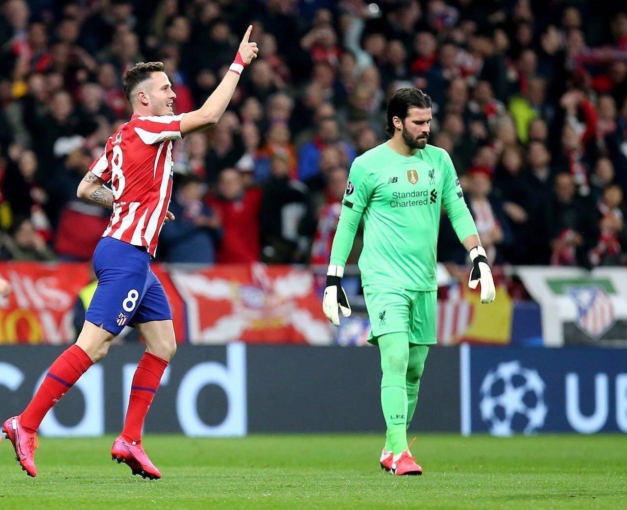 原创             德国最强中锋找回射门靴,助蓝军重返前四,利物浦放弃他后悔了吗