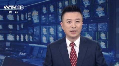 清华学霸柏栩栩:与李易峰同台选秀,现为男主播,被赞有康辉范儿  第16张