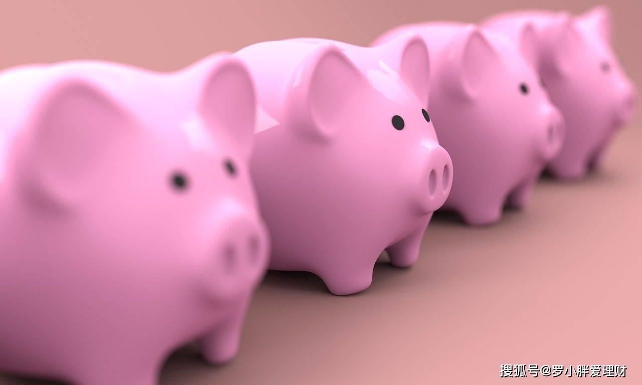 在家赚钱的几种方法,都说基金定投好,甚至被人捧上天,究竟好在哪里?