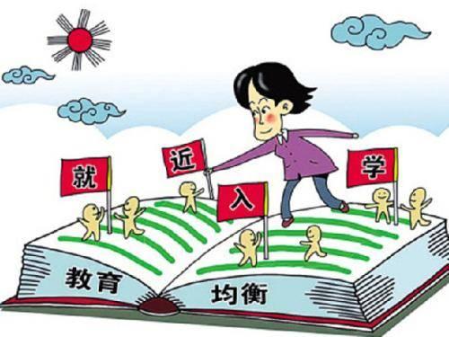 优邦学发布《合肥市中小学升学指南》及常见问题,建议收藏!