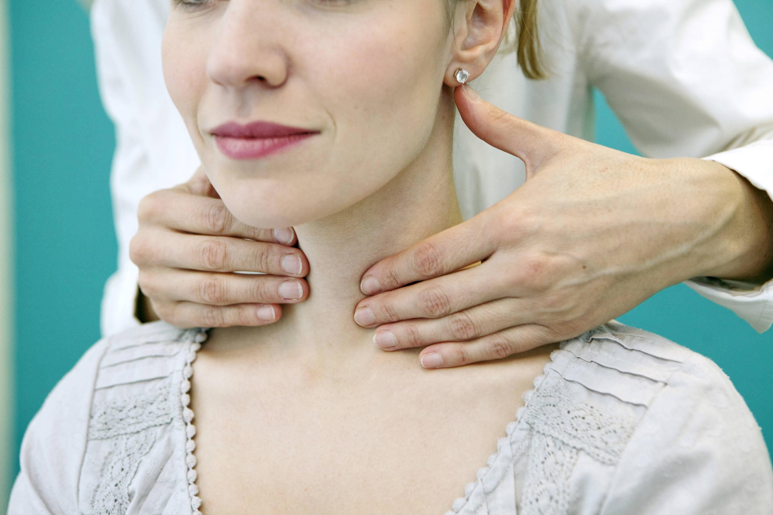 《癌症》杂志:夜间光线强,甲状腺癌风险高,女性尤其要警惕