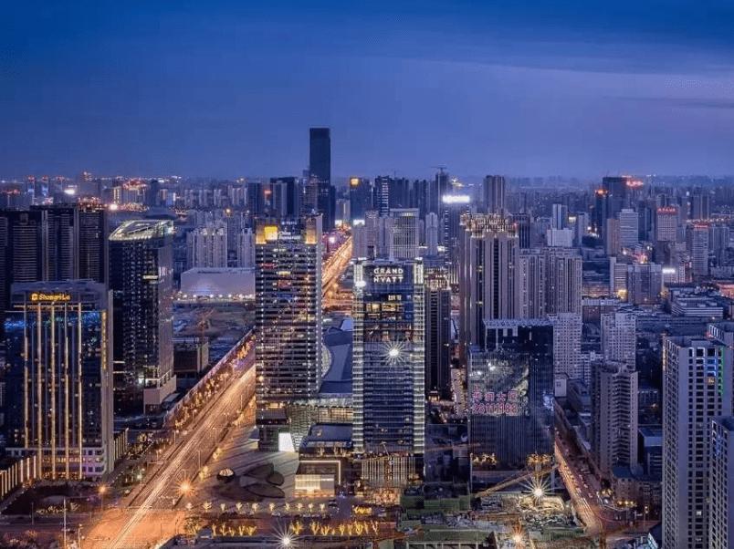 沈阳市2020年gdp_沈阳市2020规划图