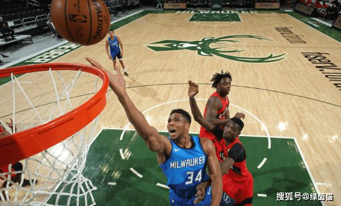 原创             NBA最新排名!费城爵士领跑,篮网击败湖人迎5连胜,猛龙双杀雄鹿