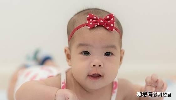 三个时间出生的宝宝特别有福,看看你家宝宝是这三个时间出生的吗  第4张