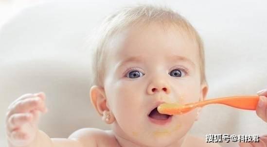 三个时间出生的宝宝特别有福,看看你家宝宝是这三个时间出生的吗  第3张
