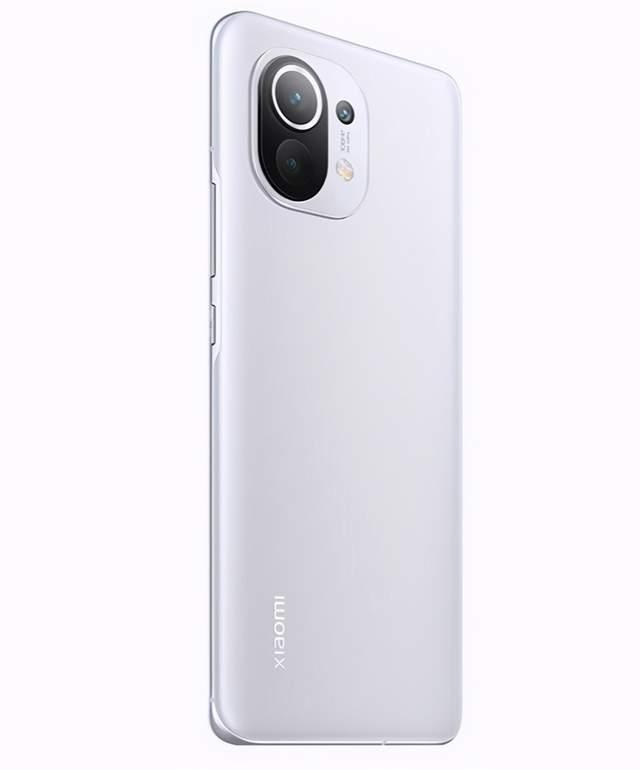 腾讯红魔游戏手机6将于3月4日发布,骁龙888+百瓦快充