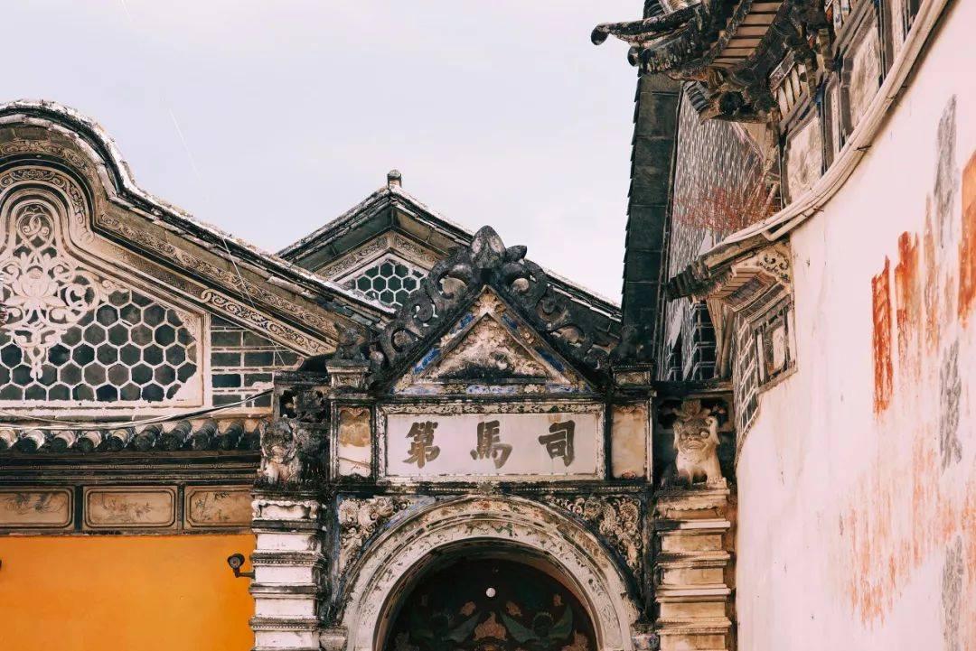 50处隐藏在云南的秘境,这些才是值得一看的世界级风景!
