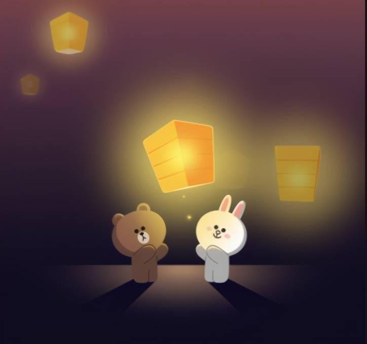 绘本里话「元宵节」 故事里传承传统文化