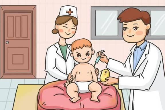 """成长中的常见""""病"""",根本不算病。宝妈:恍然大悟"""