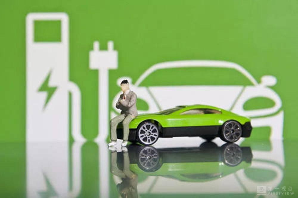 """""""年轻人的第一辆电动车""""快来了?小米可能更需要一个新故事"""
