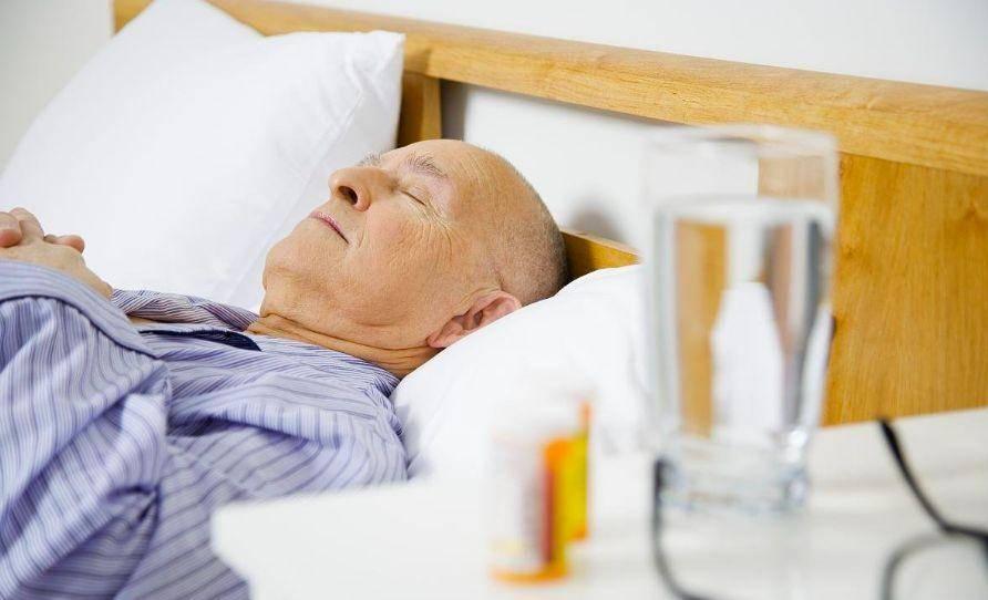 坚持午睡或可预防痴呆!但时长超过这个数,可能预示疾病
