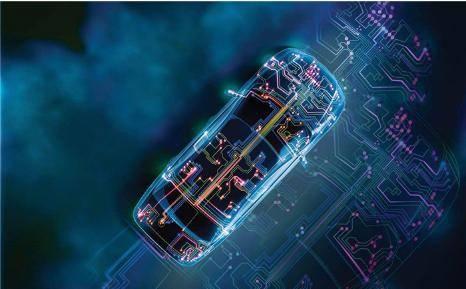 芯片短缺对国内汽车供需的影响