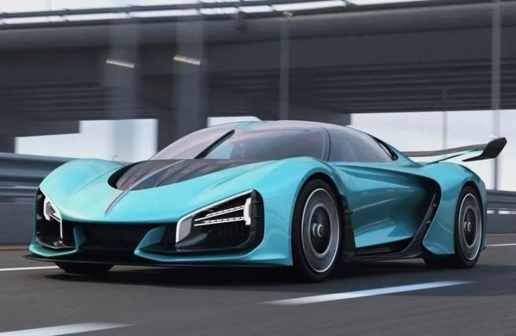 这些期待已久的概念车今年就要量产了!