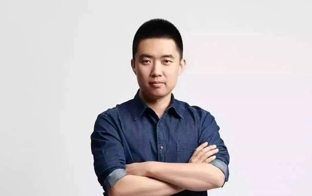 原作者李翔大胆表态,5年内成为中国智能电动汽车的领军人物。是不是疯了?