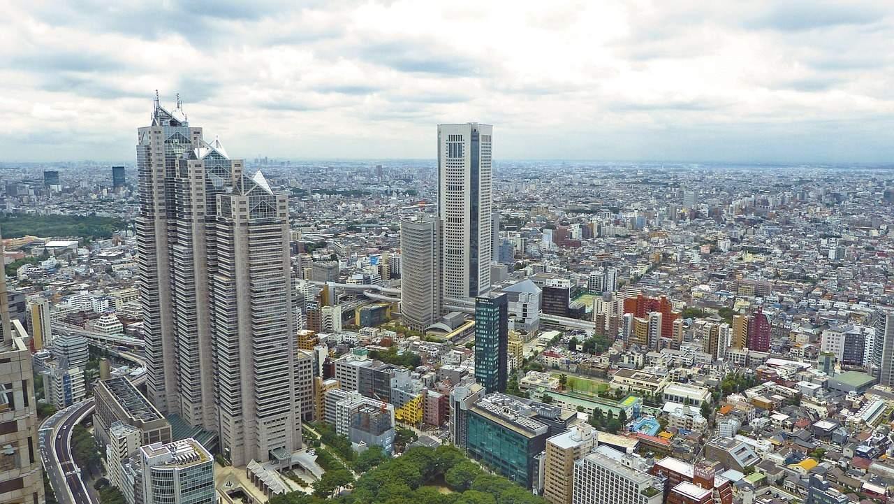 汽车巨头造假20年?被工匠精神神话的日本制造是怎么跌落神坛的?
