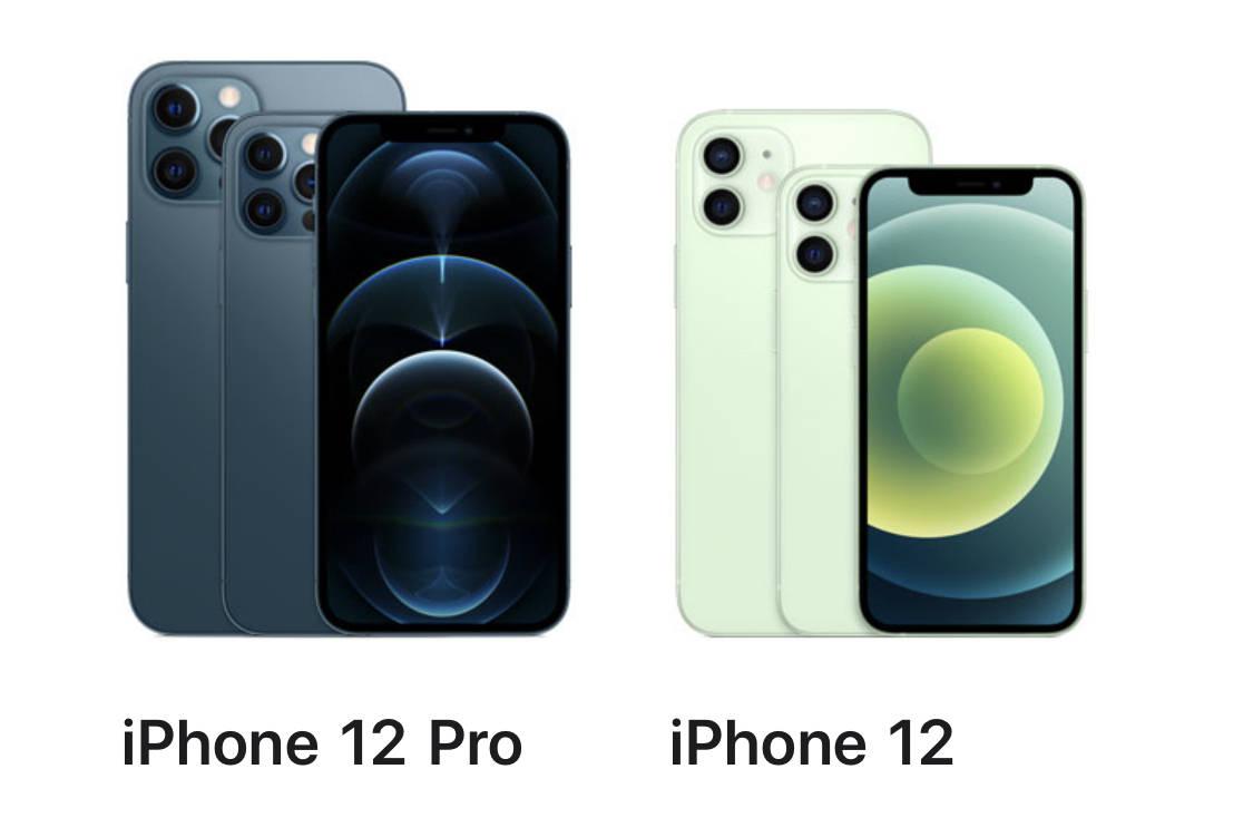 """嘲笑iPhone 12是""""十三香""""的人被打脸,苹果时隔五年重夺销量冠军"""