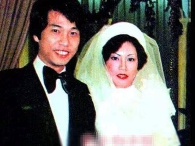 三妻五子要养,导致68岁吴孟达拼命工作,健康每况愈下  第5张