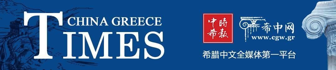 为了振兴经济,希腊推出3年期超长旅游海外推广计划