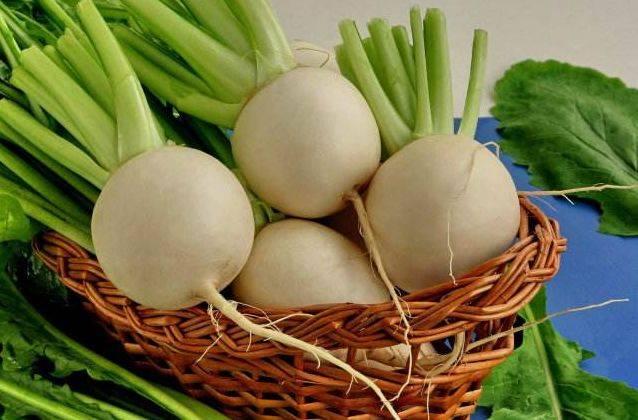 """一种高级的蔬菜,被称为""""诸葛菜"""",可刺激大脑提神,还缓解疲劳"""