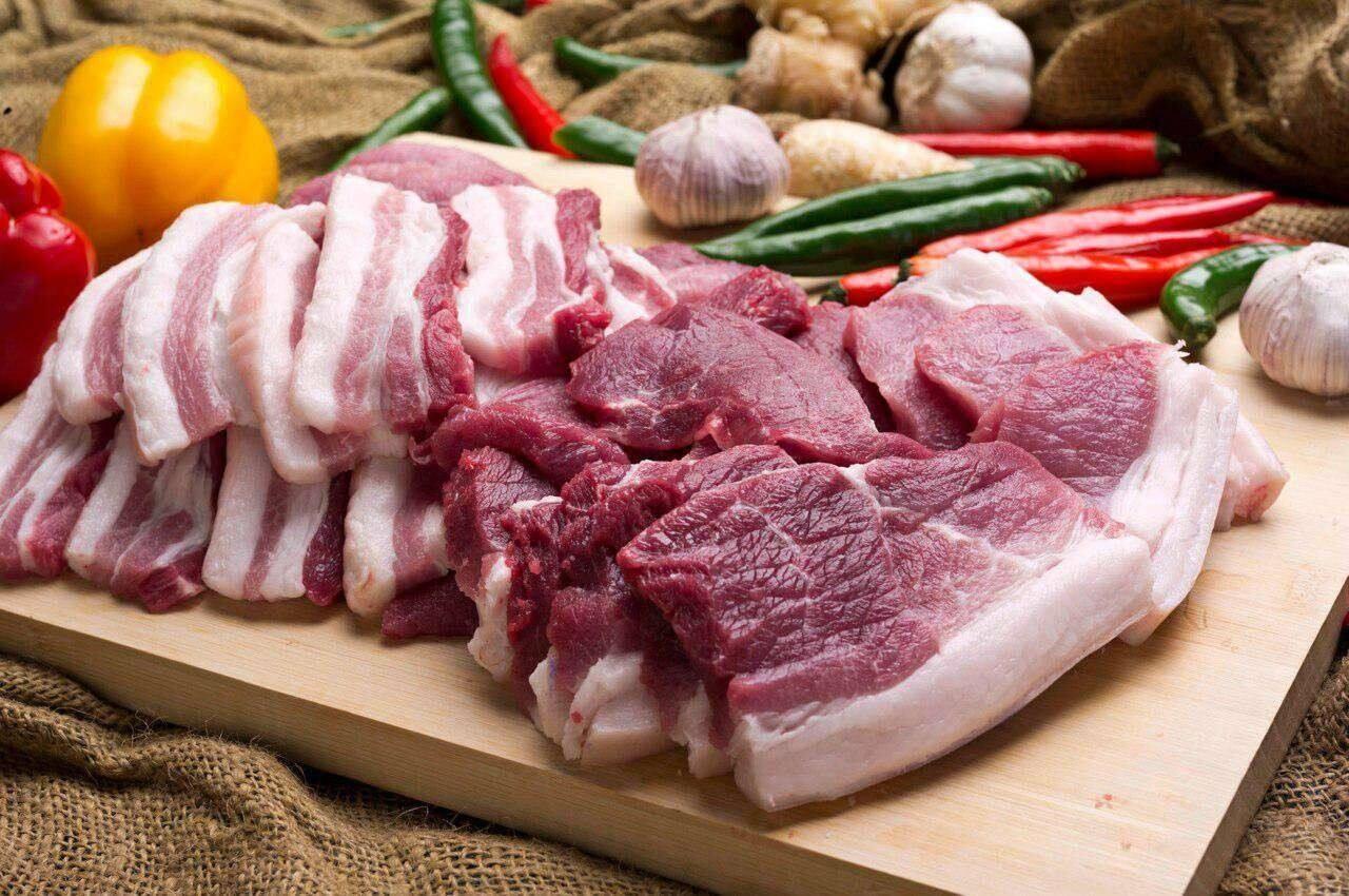 猪肉还会回到十元区吗?官方给出回应,这下有盼头了!