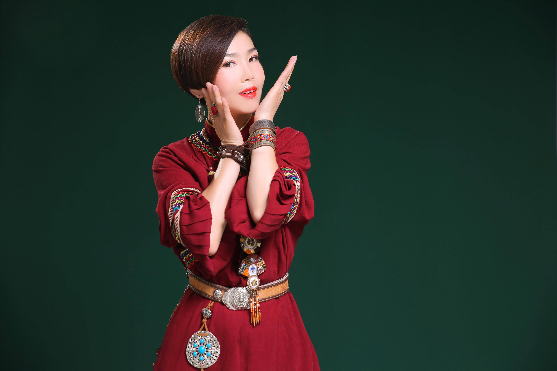 银河之星歌手姚遥 姚遥所有的少儿歌曲