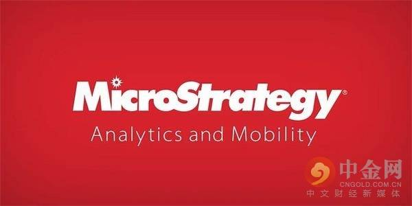 MicroStrategy与其他机构还在疯狂购买比特币