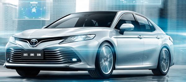 2021年最值得买的三款车原单,老司机:买的人大多懂车!