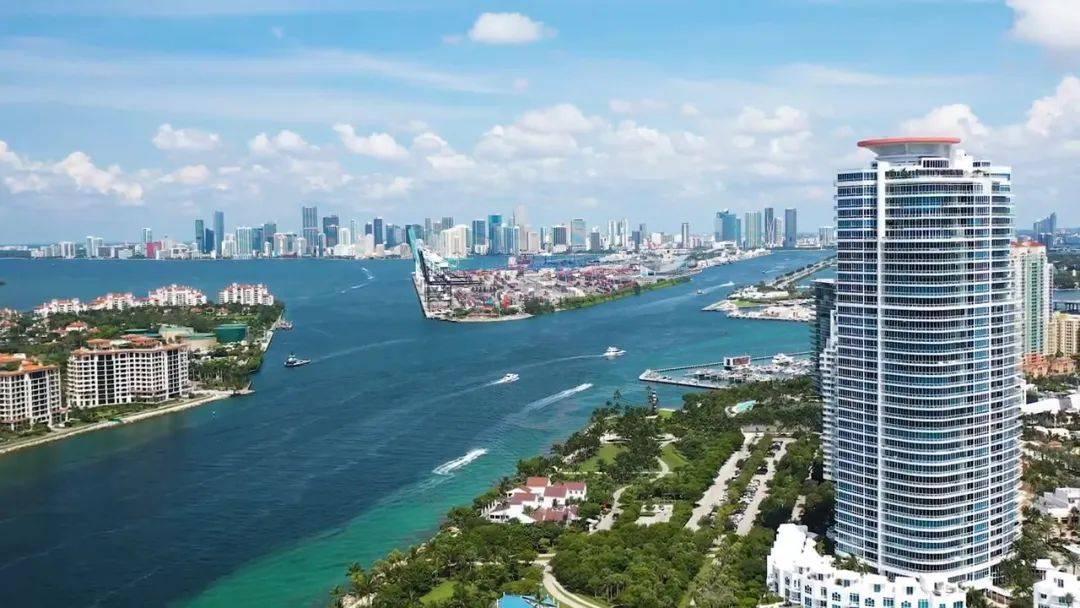 2021 世界城市gdp排名_世界城市gdp排名
