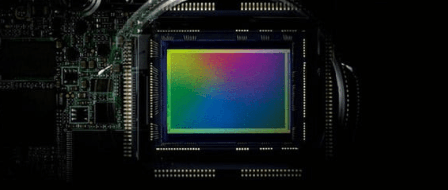 索尼1英寸手机CIS来了!IMX800 4月发布,华为P50或搭载