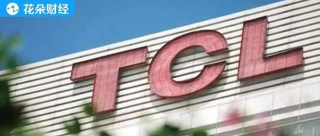 TCL入主奥马电器,证监会急发问询函: