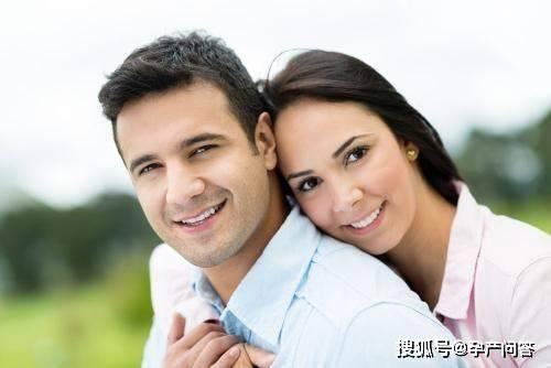 """生完孩子后,原生对夫妻生活没有""""兴趣""""。是什么原因造成的?早知道,早幸福"""