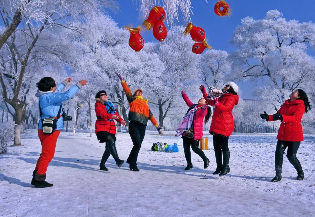 2021年春节旅游收入前十城排名:三亚人均消费最高,广州未进前十