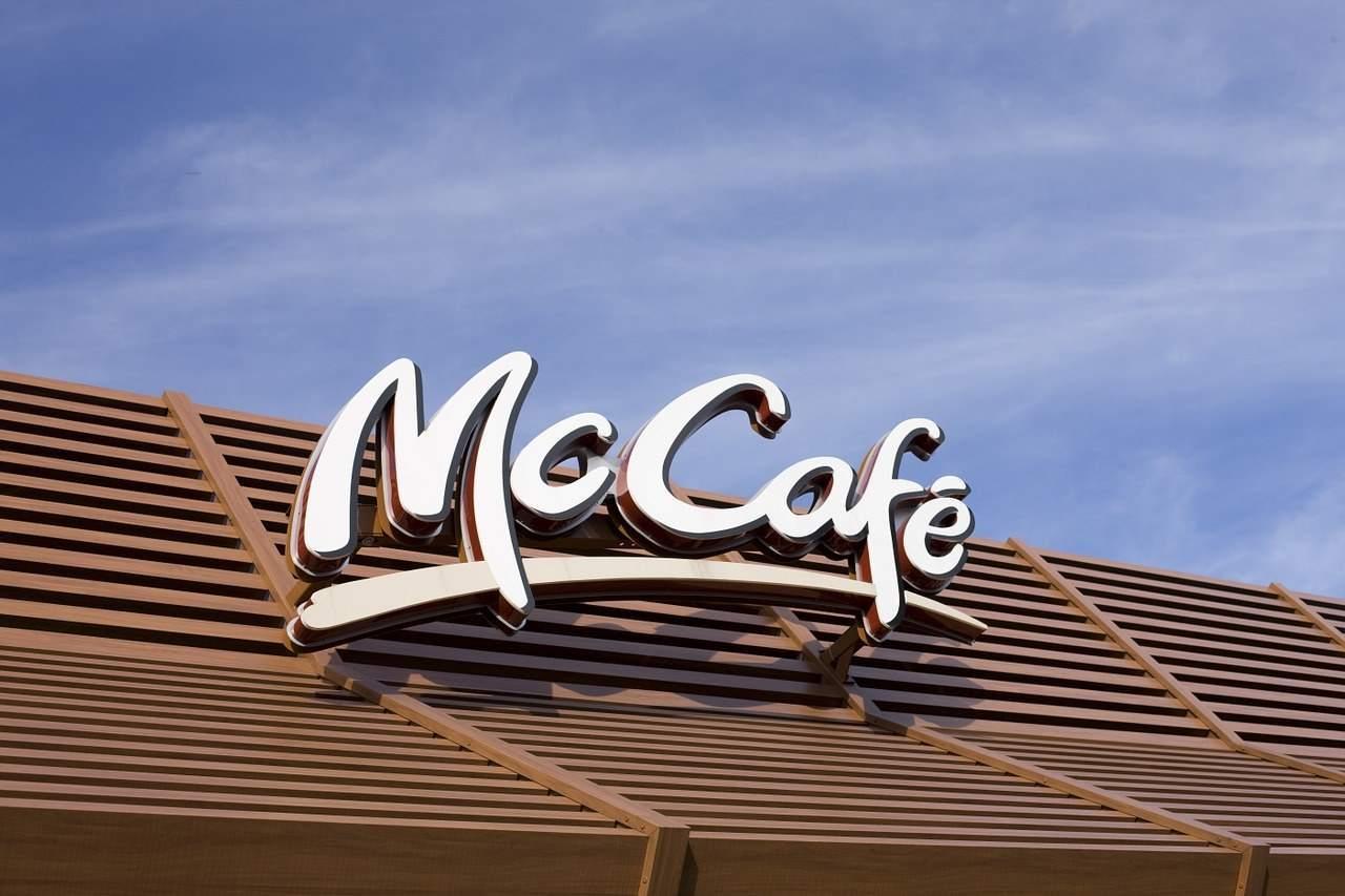 【麦当劳与美国人造肉巨头达成合作,人造肉汉堡要来了你会去吃吗?】