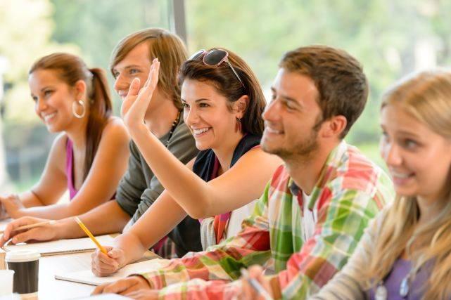 澳洲留学读研 你适合哪个方案?