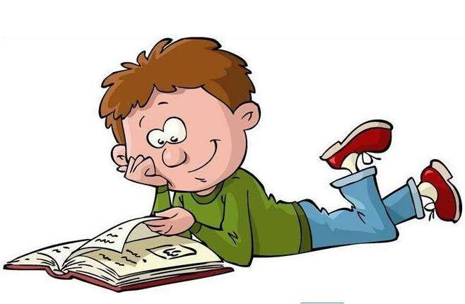 《亲子阅读100问》——绘本阅读中的各种顾虑