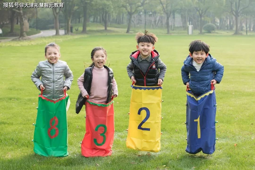 儿童注意力不集中的原因,如何改善与训练方法。自闭症是天生的吗