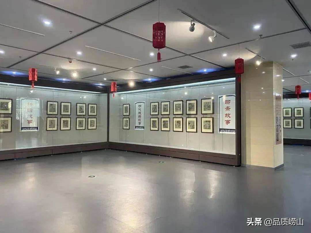 天辰平台登录入口赏多肉+看展览+拍大片,这趟博物馆之旅值了