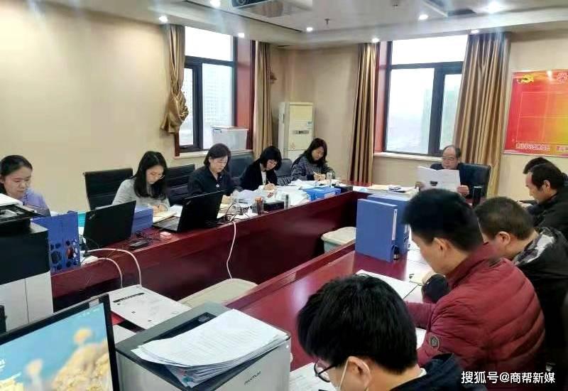 郑东新区党工委第五次视察故事:勤奋学习,善于思考,勇于承担责任