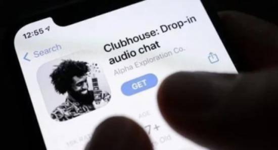 """原创             Clubhouse带火的""""语音经济"""",一个万亿市场的""""真风口""""和""""伪需求""""?"""