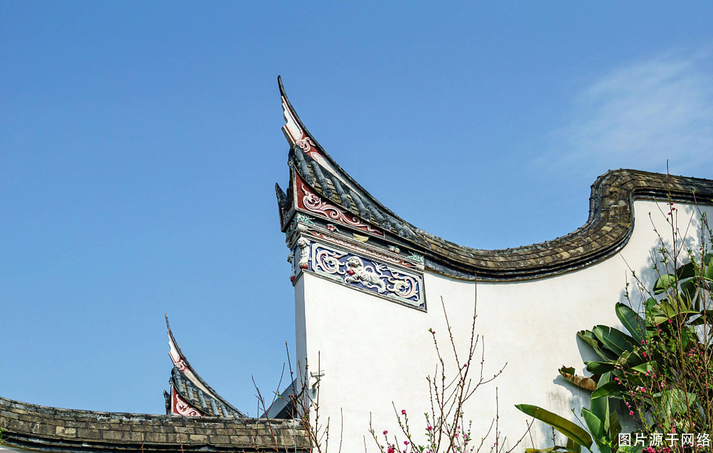福州蓝光·玖榕台 福州蓝光·玖榕台 福州蓝光·玖榕台