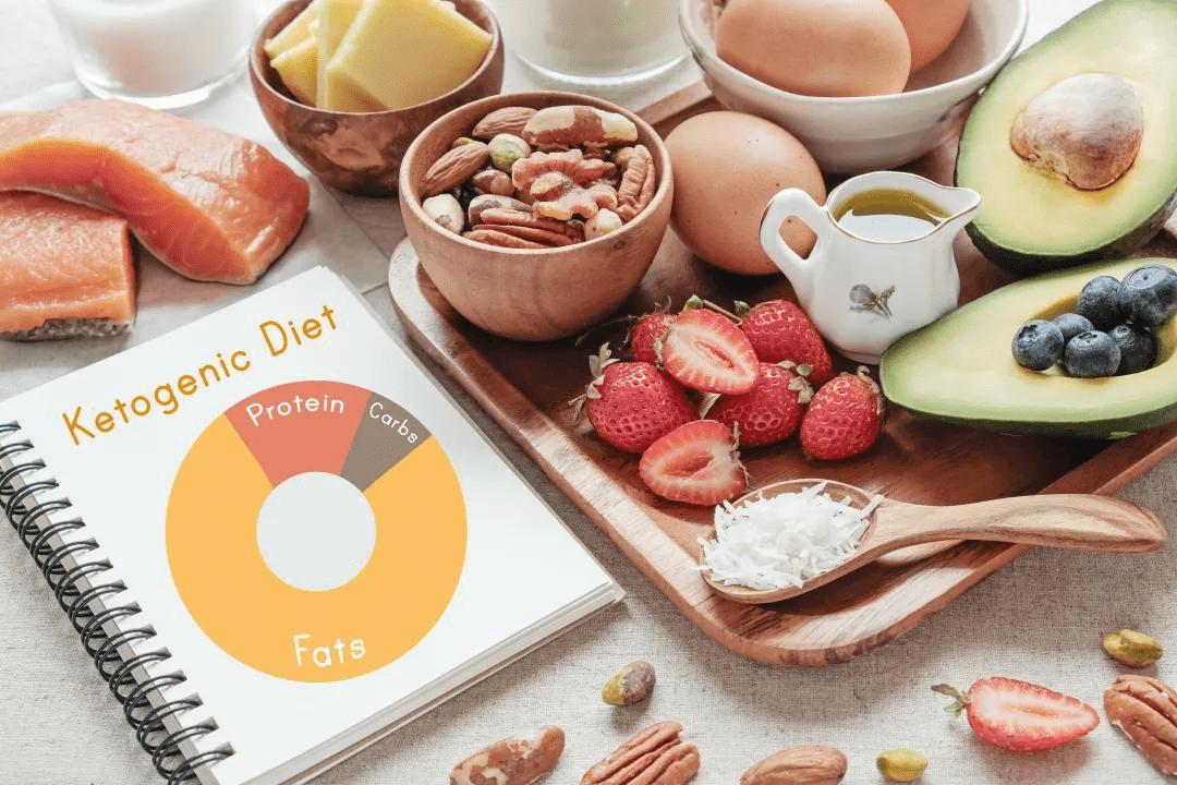 你真的了解优质低蛋白饮食吗?