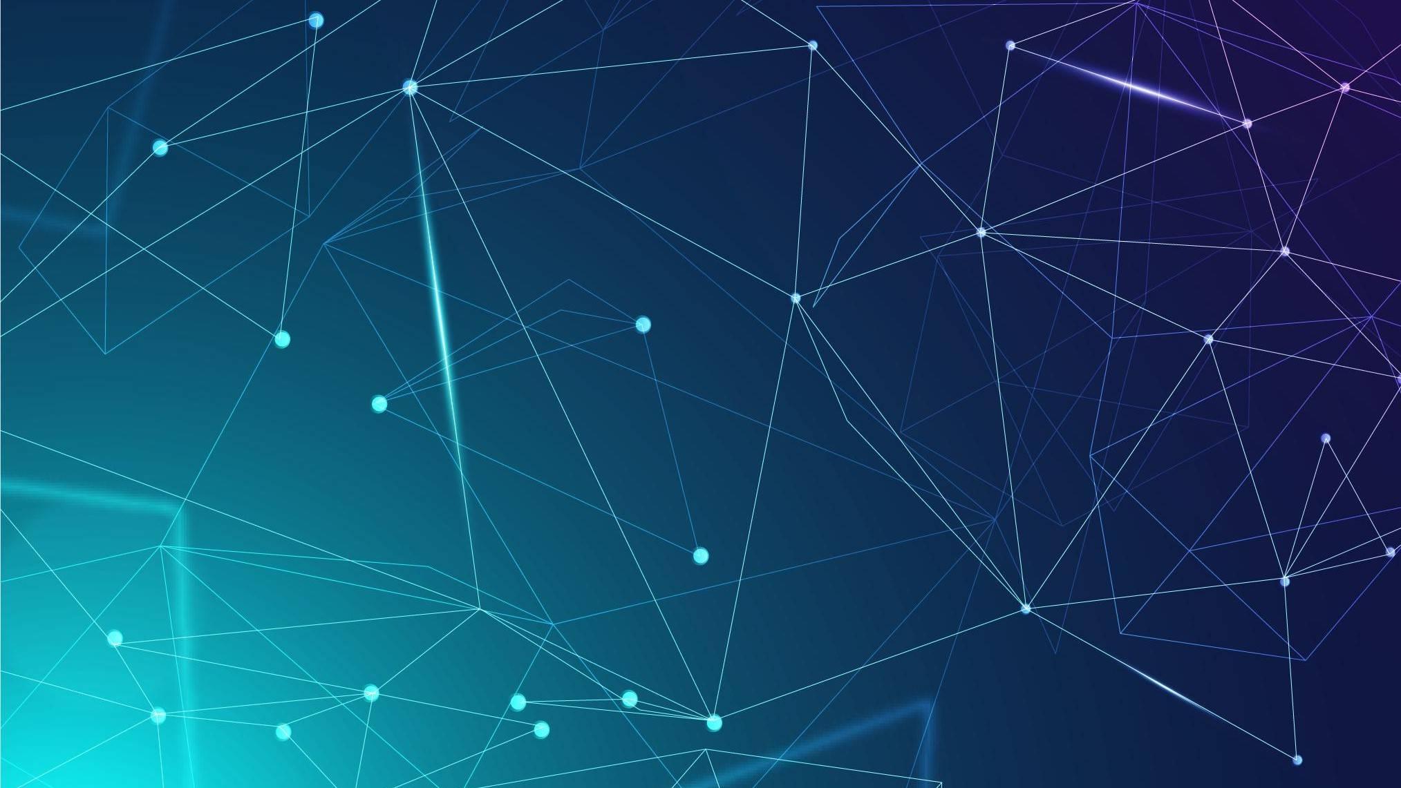 英国三次升级4G/5G网络架构