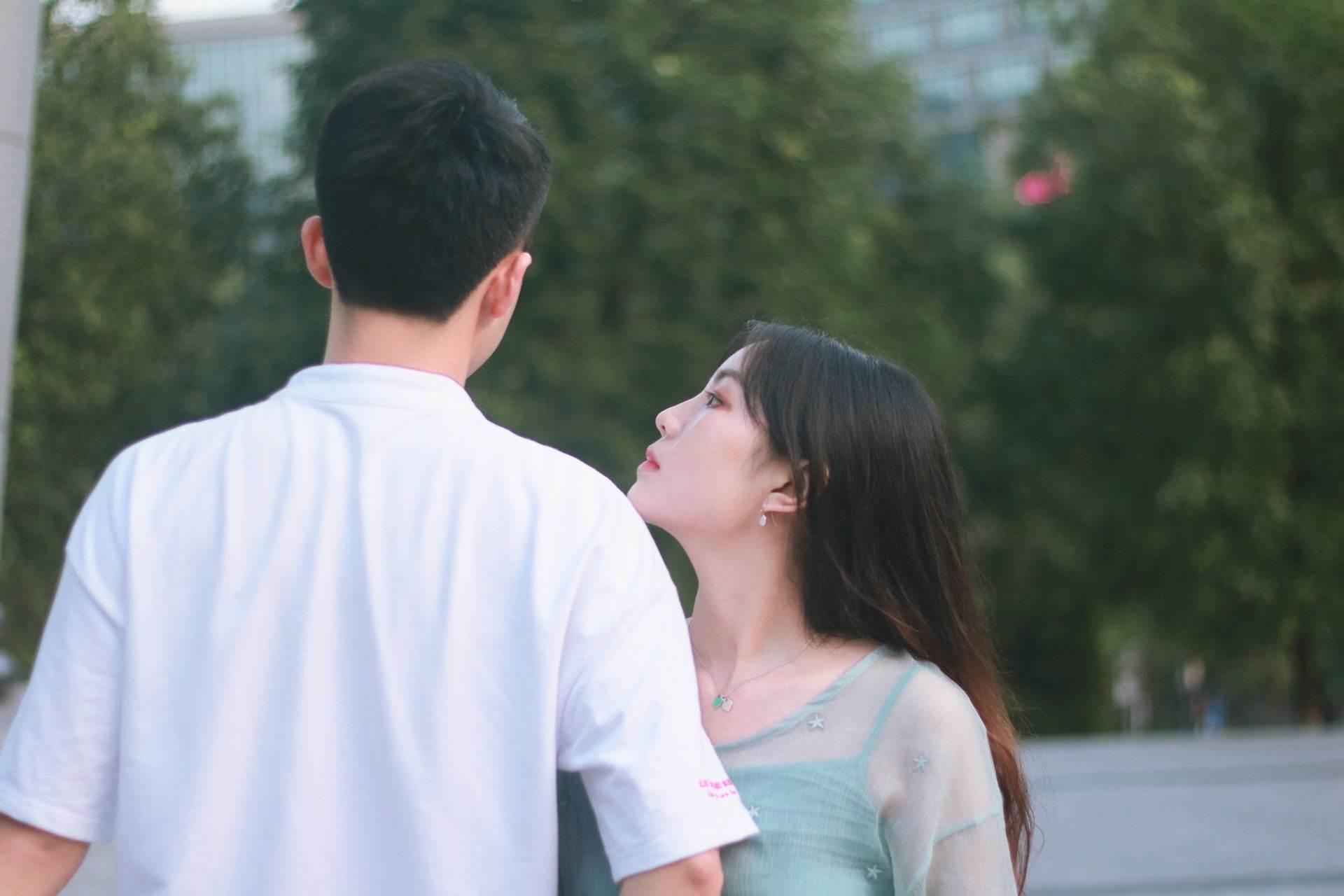 找女朋友复合该怎么说 分手了想复合怎么说