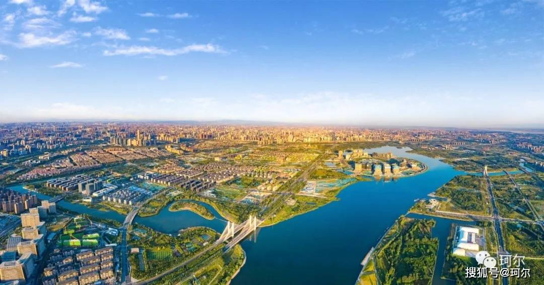 郑州2021人口_郑州人口结构图