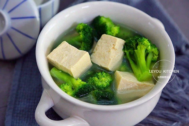 3月减肥,可以常吃的8道菜,热量不高,比水煮青菜好吃太多