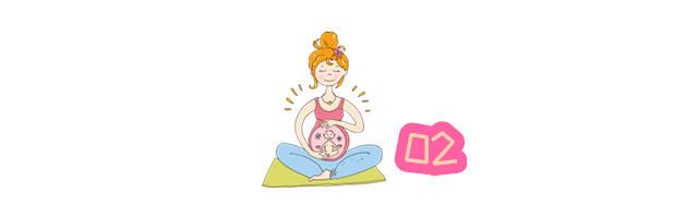 【生2胎好还是不好】20年后生2胎和不生2胎的家庭差距有多大?