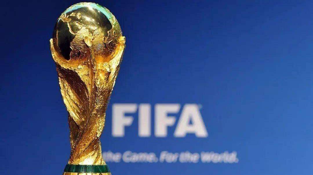 2022世界杯预选赛欧洲区分组|世界杯预选赛欧洲区赛程|附上积分榜
