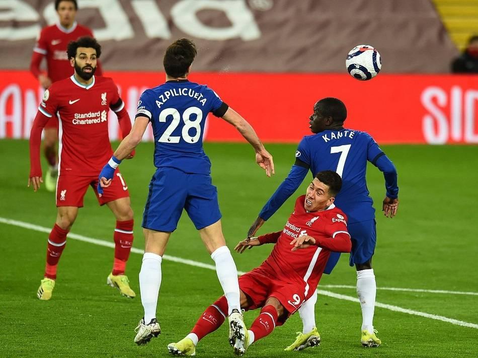 原创             最窝囊卫冕冠军!利物浦129年首次主场5连败,比上赛季同期少36分