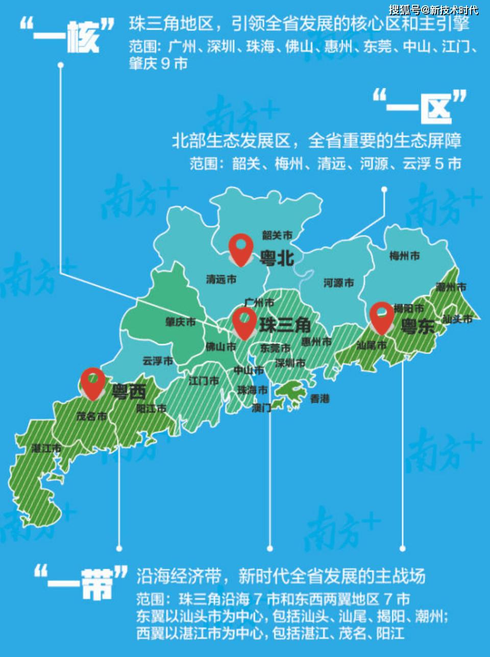 2020四川人口_四川人口中的万年青
